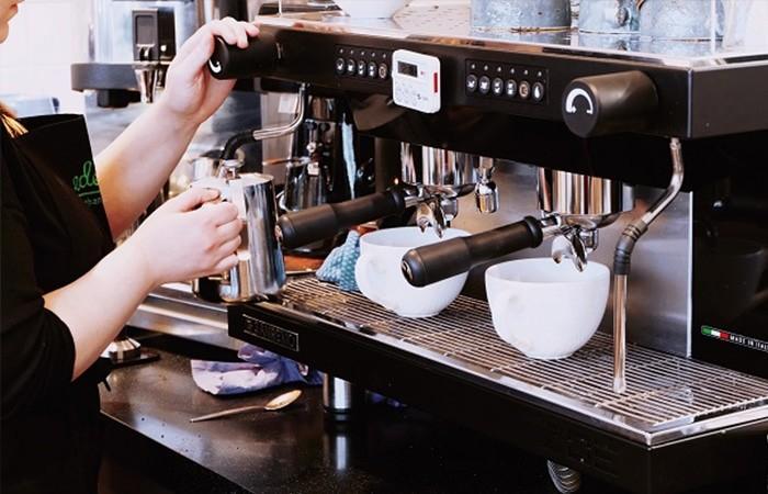 Coffe_machine_equipment