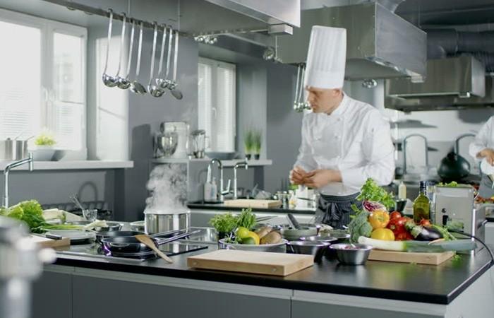 Kitchen_Water_Treatment