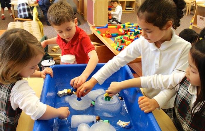 School_Water_Treatment