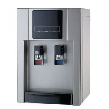 VI 430 - MTV Water Services - The best water dispensers