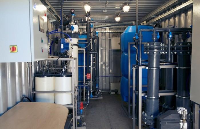 industrialwaterpurification