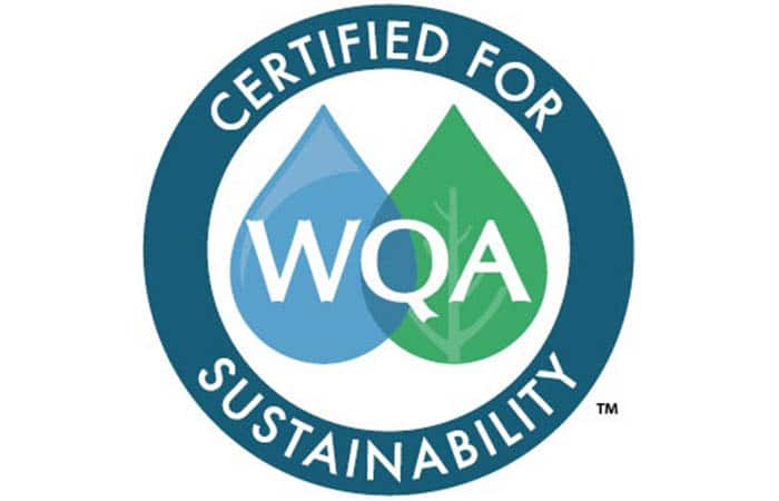MTV_Water_Services_WQA_Sustainability