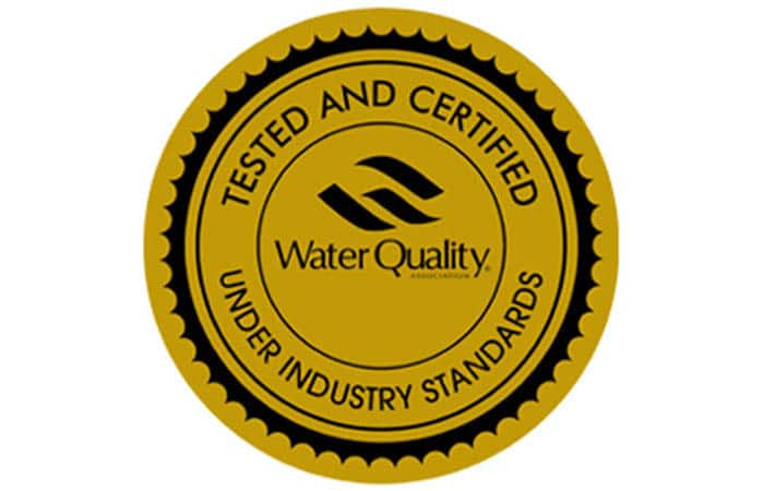 MTV_Water_Services_Water_Quality