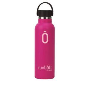 Runbott_Water_Bottle_Fuchsia_Cyprus