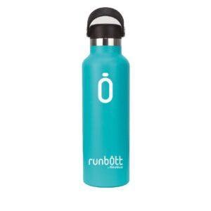 Runbott_Water_Bottle_Mint_Cyprus